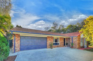 Picture of 6 O'Neill Court, Calamvale QLD 4116