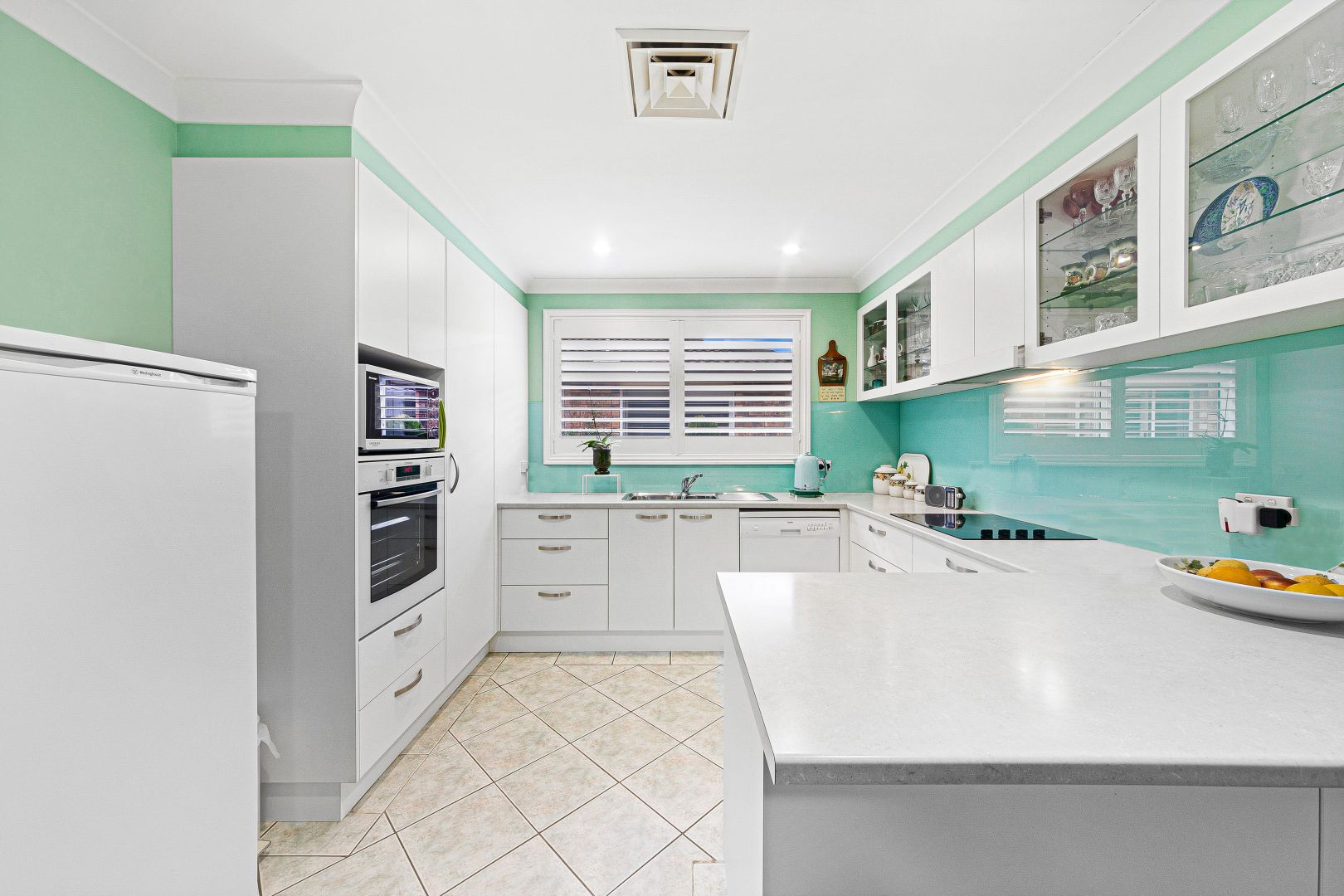 2/4 Rothwell Street, Woy Woy NSW 2256, Image 1