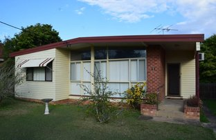 Picture of 12 View Street, East Maitland NSW 2323