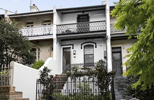 Picture of 81 Womerah Avenue, Darlinghurst NSW 2010