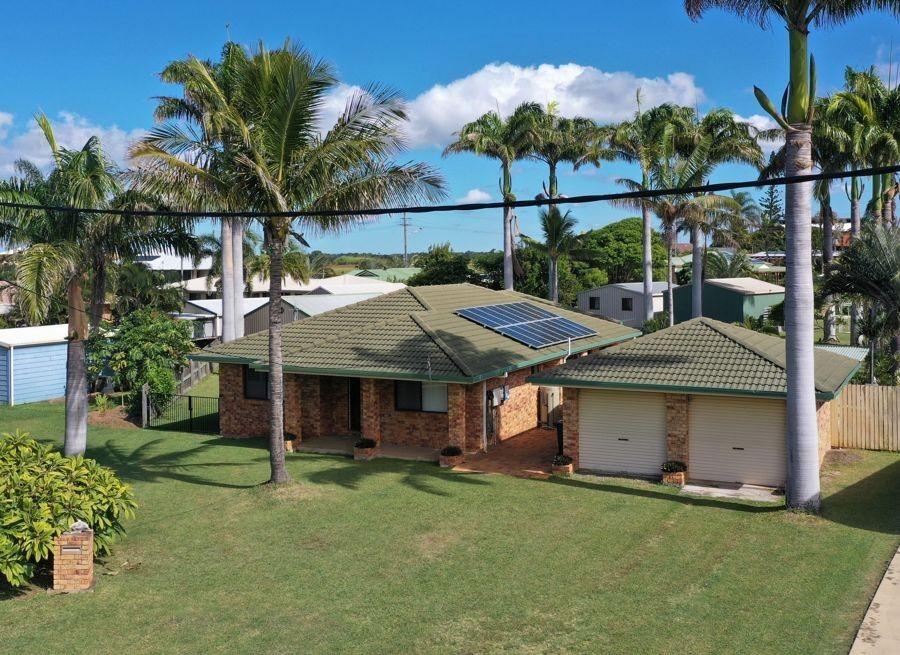 10 Corona Court, Elliott Heads QLD 4670, Image 0
