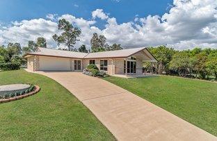 Picture of 22-24 Broadhurst Ct, Gleneagle QLD 4285
