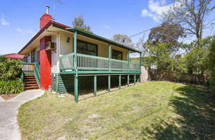 104 Anderson Street, Lilydale VIC 3140