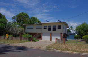 Picture of 445 DEAN STREET, Frenchville QLD 4701