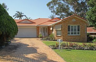 Picture of 35 Waterview Crescent, West Haven NSW 2443
