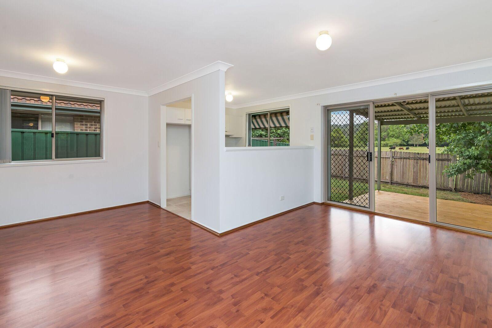 20B Coraki Close, Ourimbah NSW 2258, Image 1
