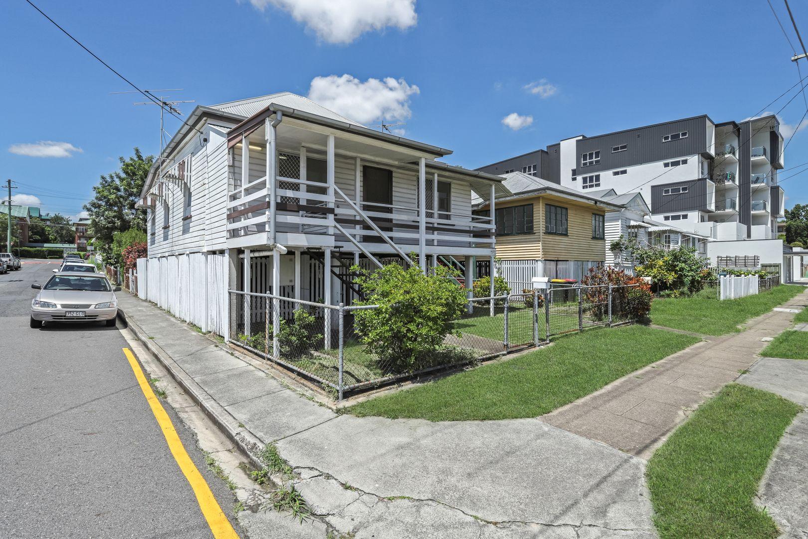 53 Bradshaw Street, Lutwyche QLD 4030, Image 1