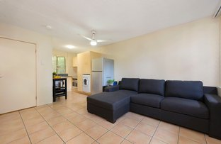 Picture of 3/75 Sir Fred Schonell Drive, St Lucia QLD 4067