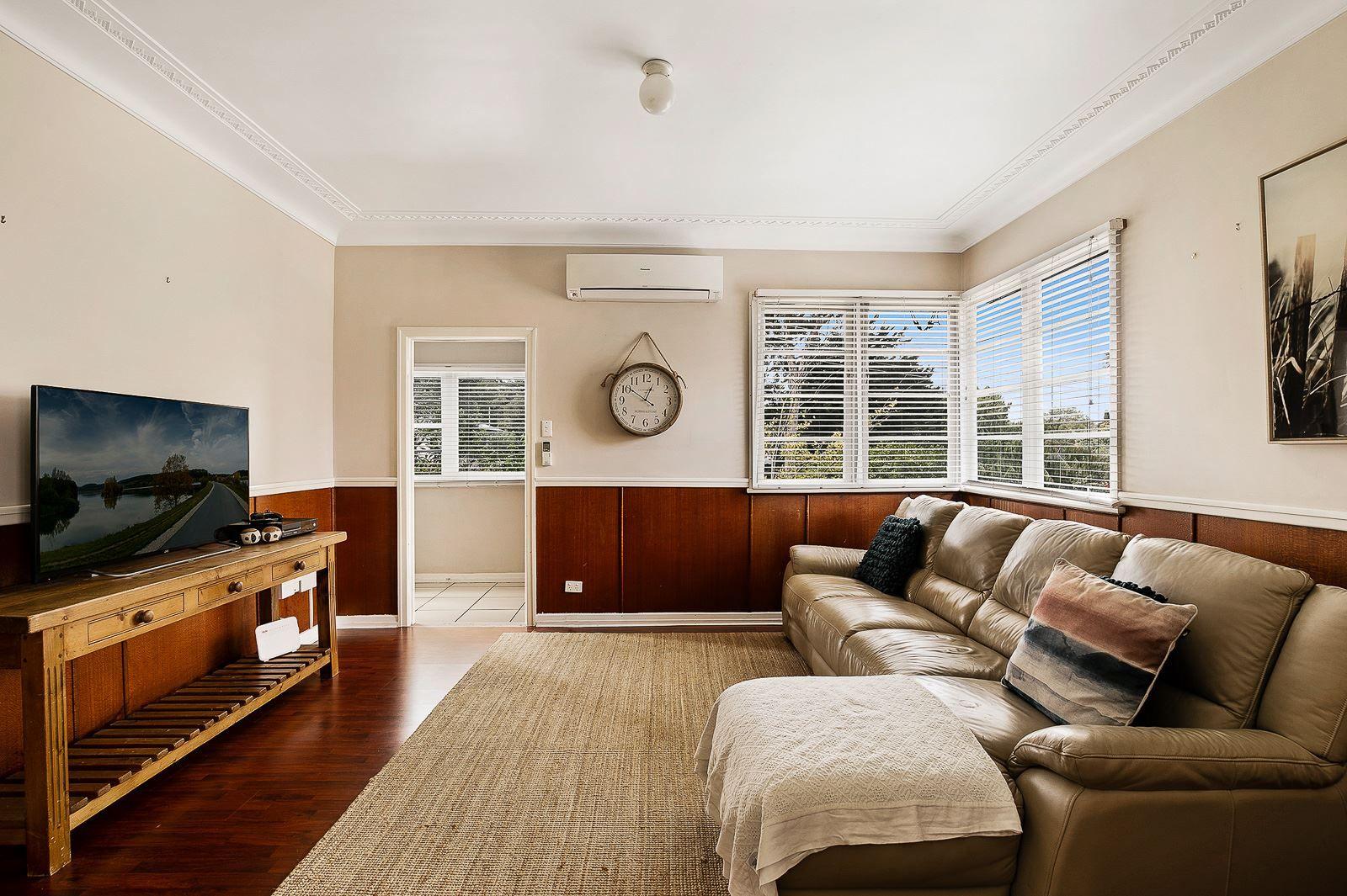 103c Curzon Street, East Toowoomba QLD 4350, Image 1