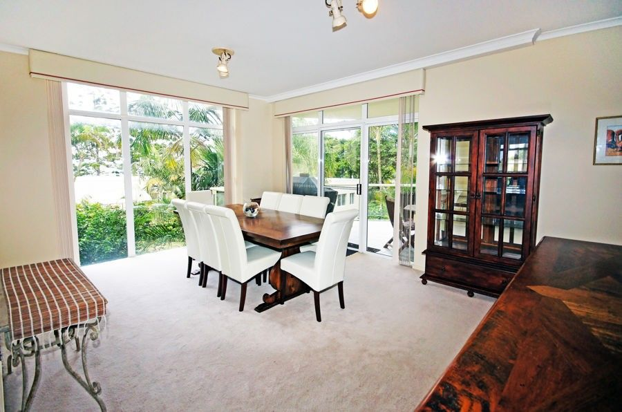36/40 Solitary Islands Way, Sapphire Beach NSW 2450, Image 2