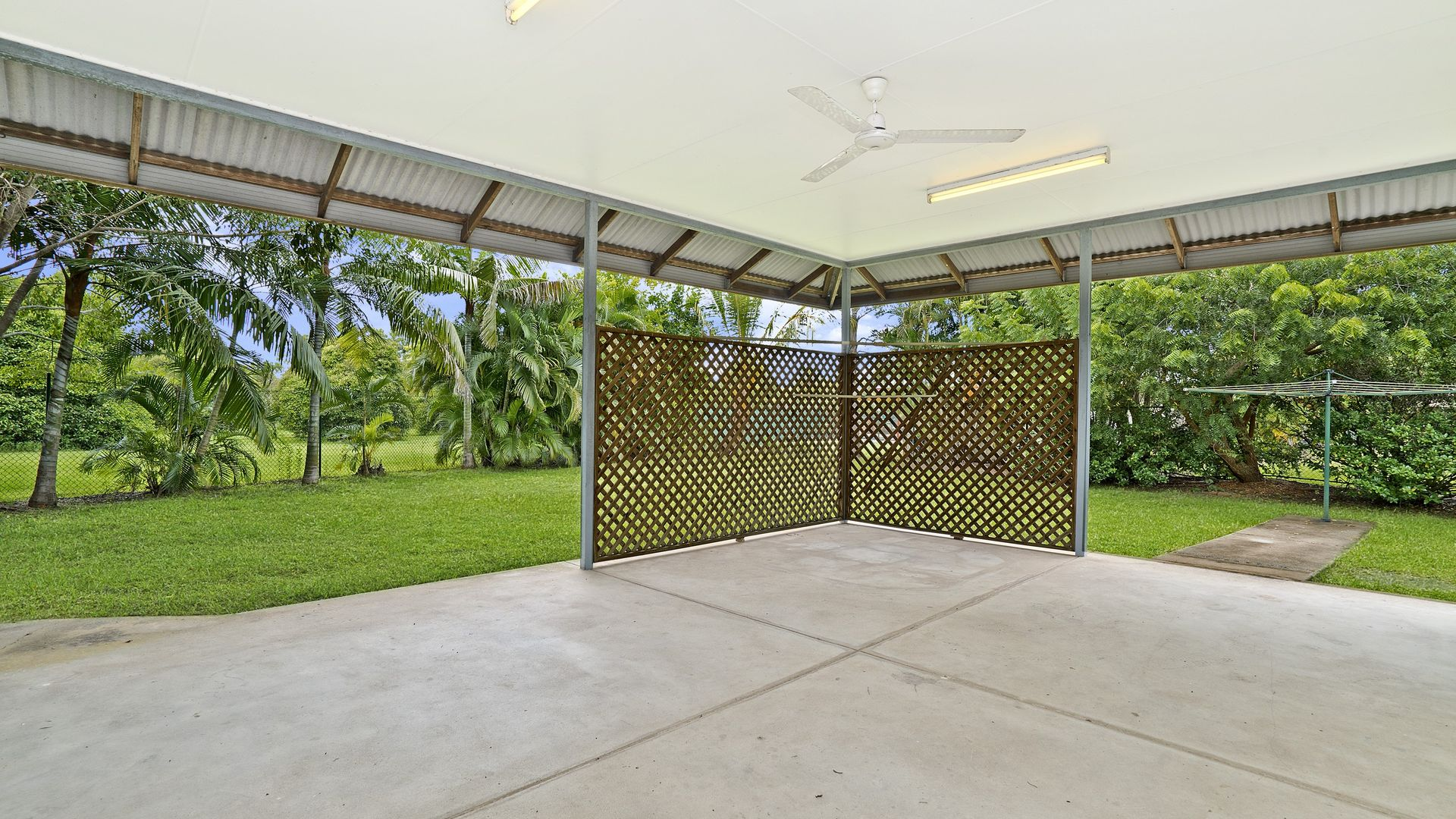3 Griffith Court, Durack NT 0830, Image 2