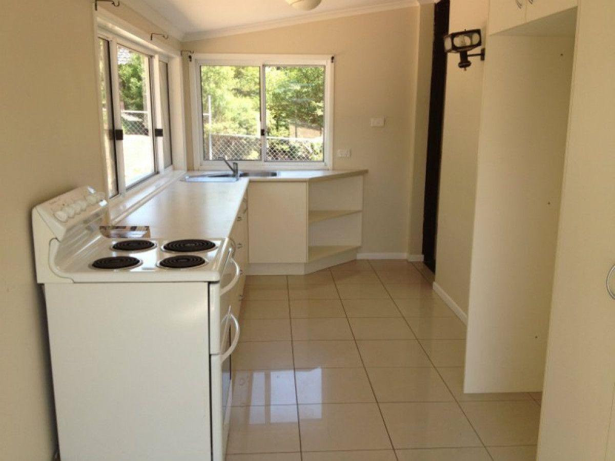 16/22B Watt Street, Cornubia QLD 4130, Image 0