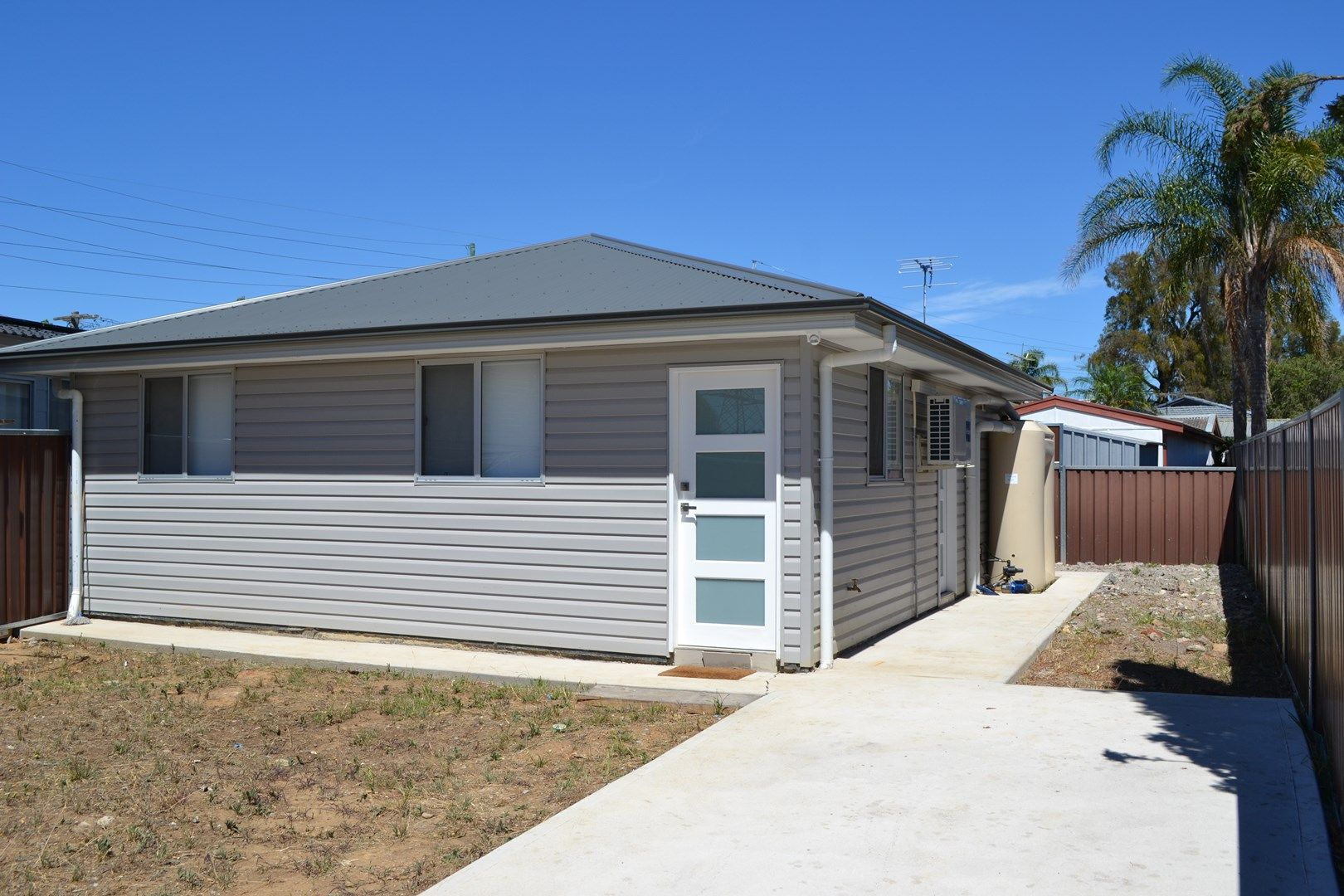 North St Marys NSW 2760, Image 0