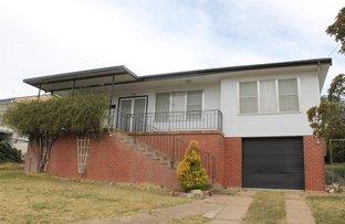 24 Wellington Street, Molong NSW 2866