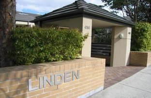 Picture of 222 414 Pacific Hwy, Lindfield NSW 2070
