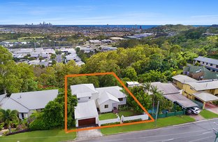 Picture of 103 Skyline Terrace, Burleigh Heads QLD 4220
