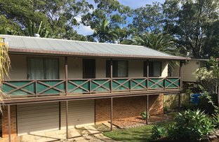 Picture of 19 Antares Avenue, Kingston QLD 4114