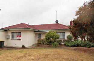 Picture of 68 Yougenup Road, Gnowangerup WA 6335