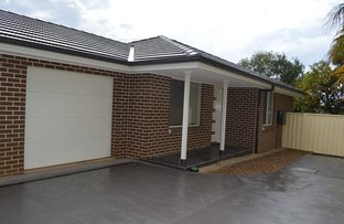 Picture of 6A Willoughby Street, Colyton NSW 2760
