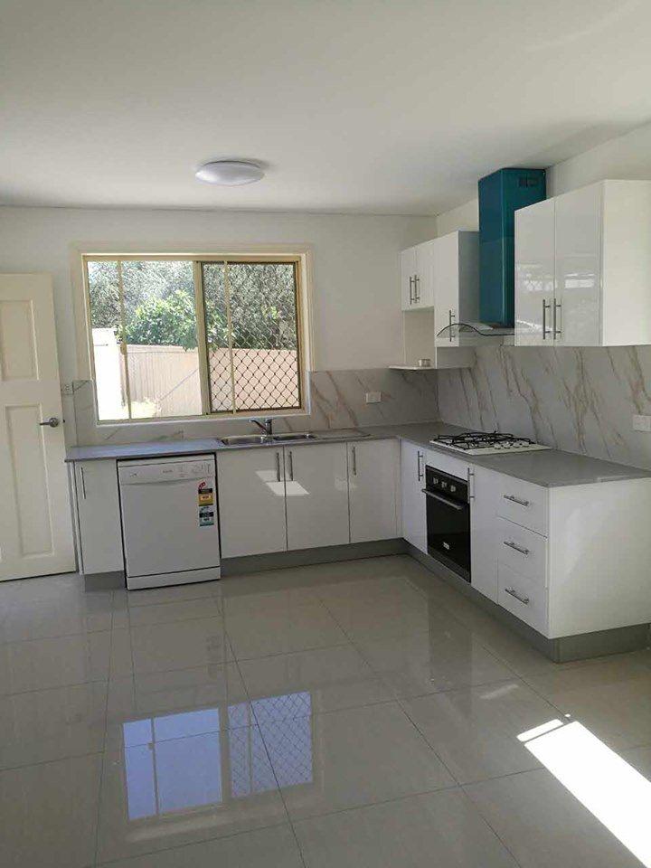56 Little Road, Bankstown NSW 2200, Image 1