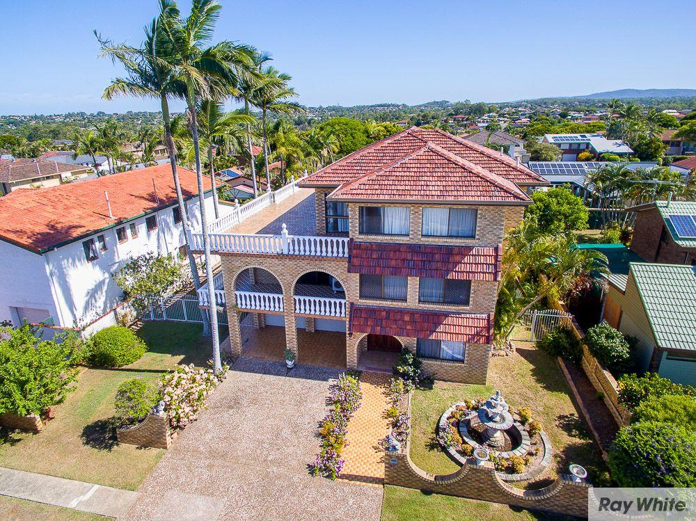 23 Moyston Street, Carseldine QLD 4034, Image 0