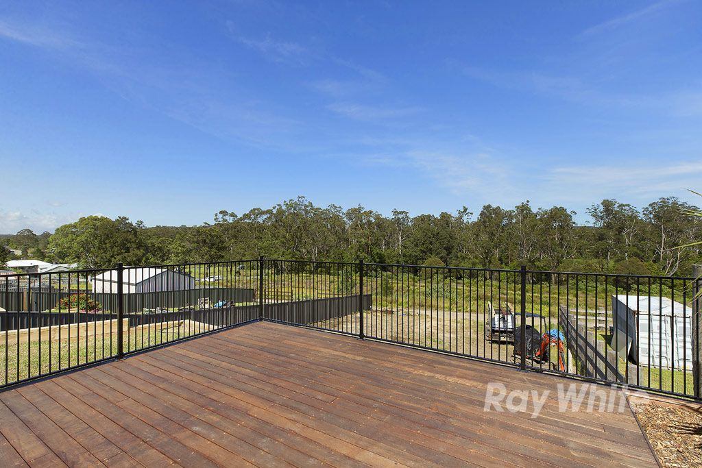 72 Alton Road, Cooranbong NSW 2265, Image 2