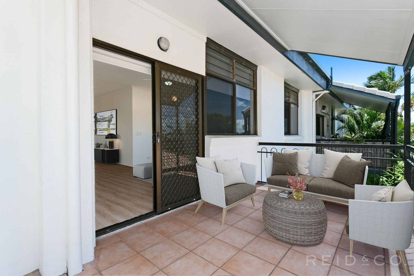 6/6 Peterson Street, Scarborough QLD 4020, Image 1