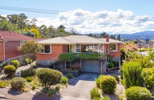 Picture of 13 Chifley Street, Kings Meadows TAS 7249