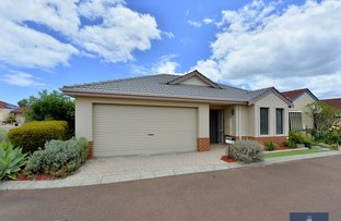 Picture of 19 Cassia Street, Greenfields WA 6210