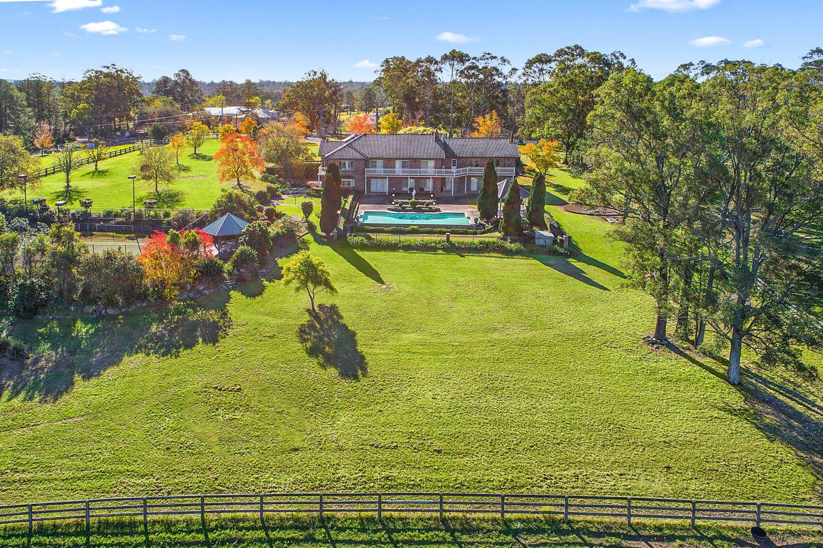 Tennyson NSW 2754, Image 0