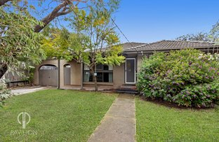 Picture of 154 Thacker Street, Ocean Grove VIC 3226
