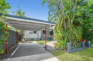 Picture of 31 Nelson Street, Bungalow QLD 4870