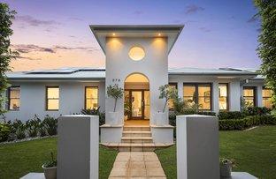 Picture of 379 Woolooware Road, Burraneer NSW 2230