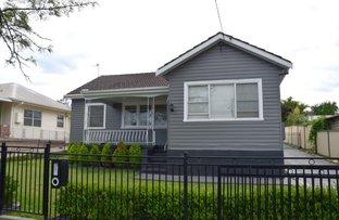 21 Hawthorne Street, Beresfield NSW 2322