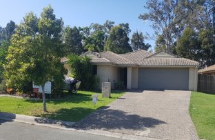 Picture of 56 Runway Drive, Upper Coomera QLD 4209