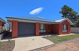 Picture of 89-93 Winton Street - Unit 3, Tumbarumba NSW 2653