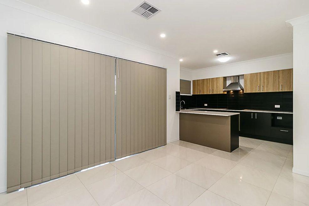 2/43 Alma Road, Clayfield QLD 4011, Image 2