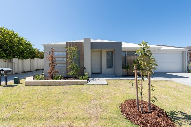 Picture of 399A Hector Street, YOKINE WA 6060