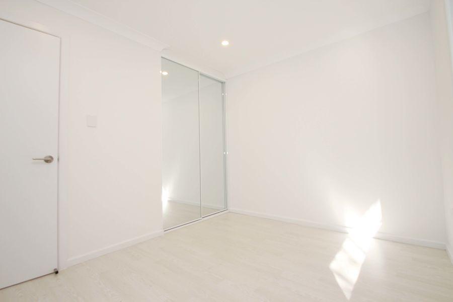 55A Boorea Street, Lidcombe NSW 2141, Image 2