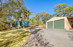 Picture of 577 Tizzana Road, Ebenezer NSW 2756