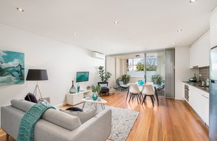 5/42 Gibbens Street, Camperdown NSW 2050