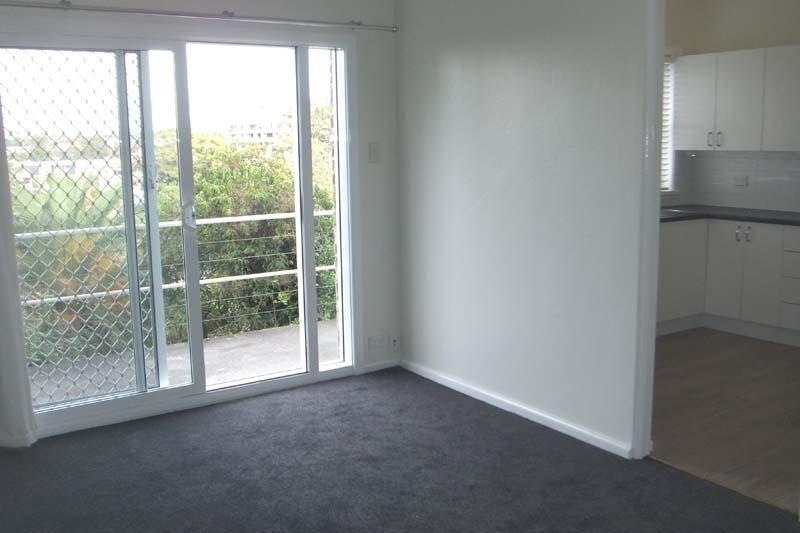 3/11 Marcel Avenue, Randwick NSW 2031, Image 0
