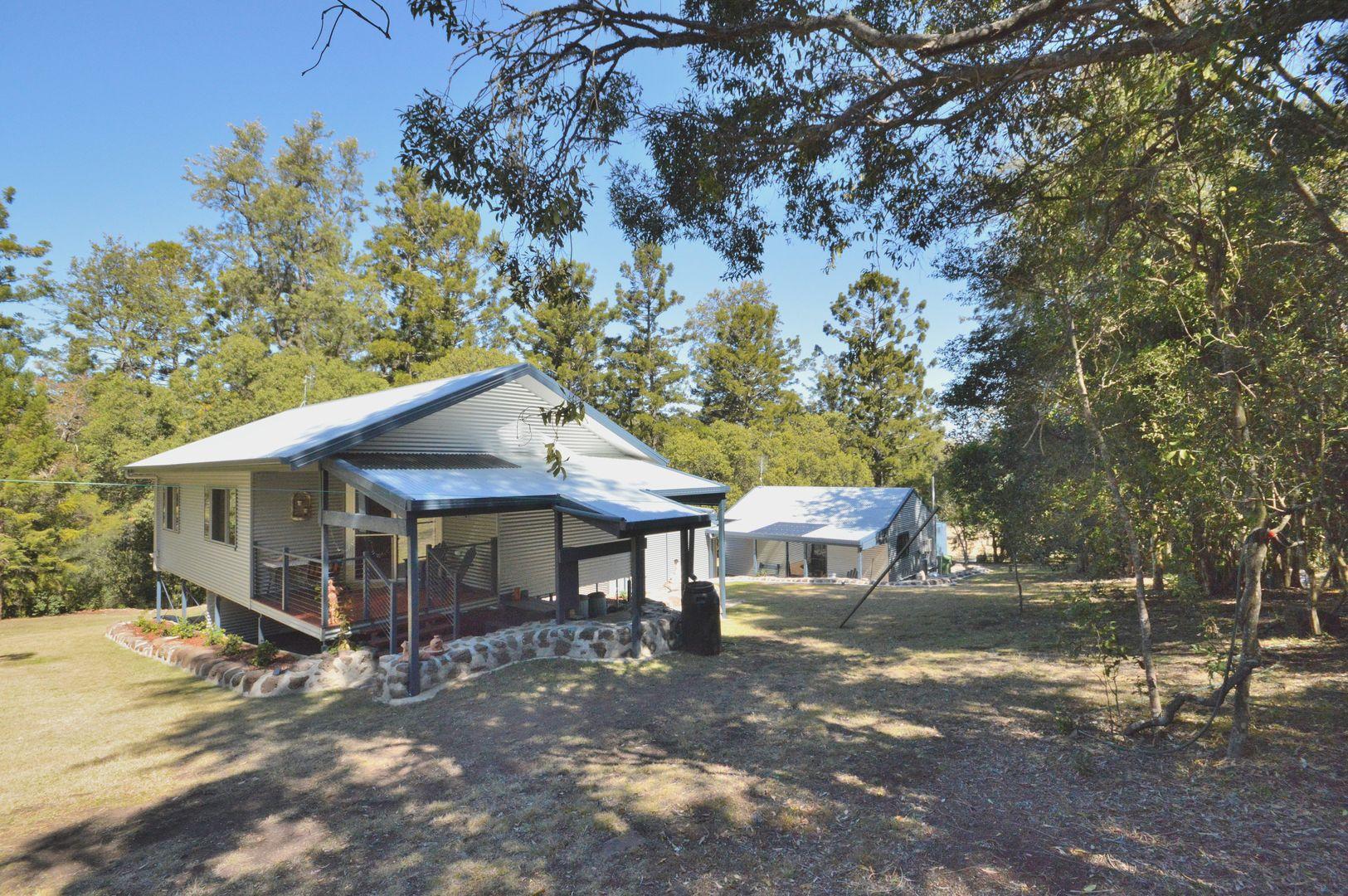 Upper Freestone QLD 4370, Image 2