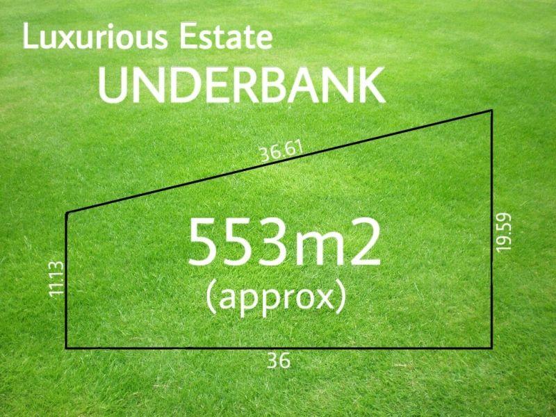 Underbank Estate 3 Albion Lane, Bacchus Marsh VIC 3340, Image 0