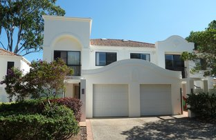 Picture of 2302/22-34 Glenside Drive, Robina QLD 4226