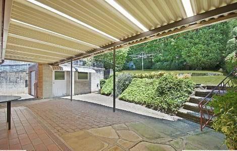 51 Wongala Crescent, Beecroft NSW 2119, Image 1