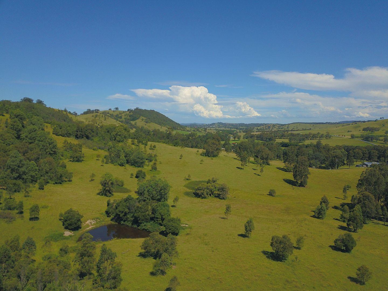 664 Chichester Dam Road, Bendolba Via, Dungog NSW 2420, Image 0