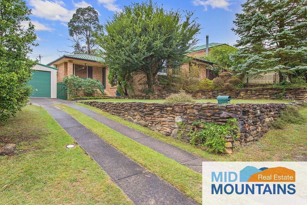 75 Red Gum Avenue, Hazelbrook NSW 2779, Image 0