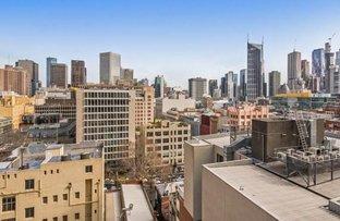 20-26 Coromandel Place, Melbourne VIC 3000