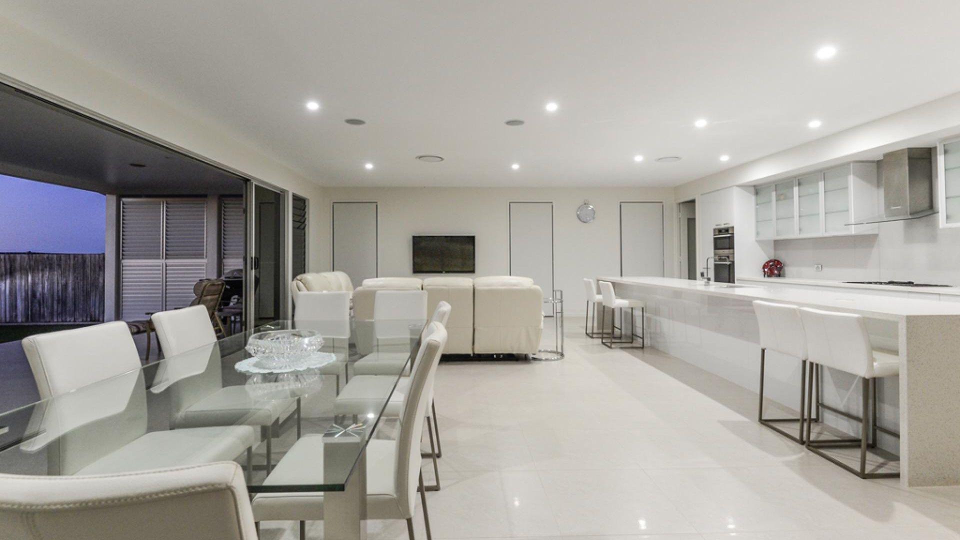 20 Chantilly  Street, Bargara QLD 4670, Image 1